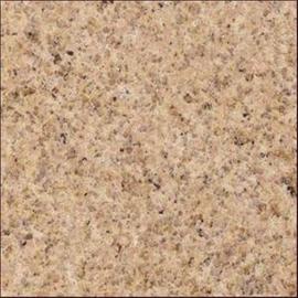Granit Jaune