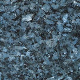Labrador Bleu HQ