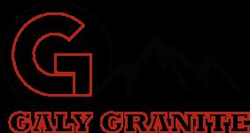 Galy Granite